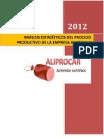 ANALISIS ESTADISTICO ALIPROCAR.docx