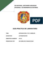 GPL-PIC C