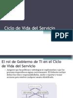2Ciclo de Vida Del Servicio v1.0 Dia 2