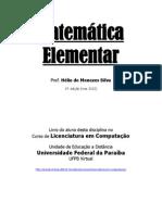 MatElemLivro-2013.08.21-Helio.pdf