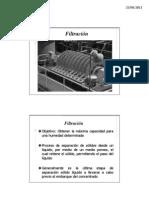 FILTRADO [Modo de Compatibilidad](1)