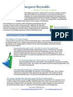 REYNOLDS_MARGARET-0377-CP-2013.pdf