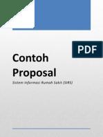 11 Proposal Software Rumah Sakit Aplikasi Rumah Sakit Sistem Informasi Manajemen Rumah Sakit Software Rsu Aplikasi Rsu Software Sirs Aplikasi Sirs1