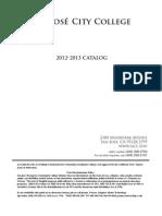 Sjcc Catalog 201213final