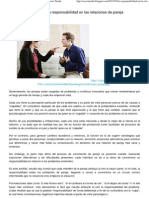 La responsabilidad en las relaciones de pareja _ Sasori Tenshi.pdf