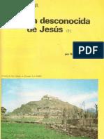 Article Mundo Desconocido Jesus Cachemira_1