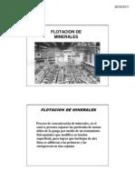 FLOTAC~1 [Modo de Compatibilidad]