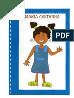 Maria Castanha