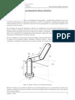 IEE2683 Guia Robotica Simulacion