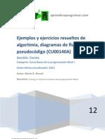 EJEMPLOS DIAG FLUJO BÁSICO.pdf