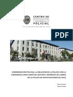 modernizacionpolicial.pdf