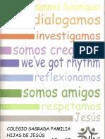 Articulo Compañia DyD_revista Jesuitinas Valladolid
