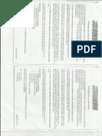normas de covivencia de la guarderia.pdf