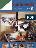 LA TELA DE LA ARAÑA 2.pdf