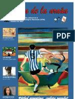 LA TELA DE LA ARAÑA 3.pdf