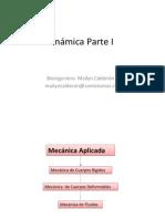 Sesión_6_Dinámica_-parte_1