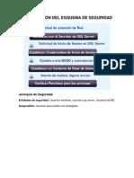 3.4 Definición del esquema de seguridad.docx