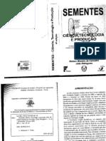 LIVRO_SEMENTES,_CIENCIA,_TECNOLOGIA_E_PRODUÇÃO
