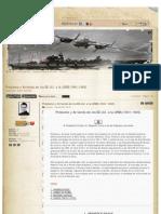 Préstamo y Arriendo de los EE.UU. a la URSS (1941-1945)