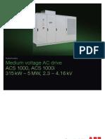 ACS-1000