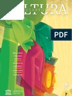 CULTURA Y DESARROLLO - Revista UNESCO