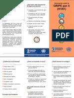 folleto_triptico