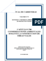 MANUAL DE CARRETERAS MA CHILE.pdf