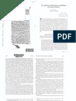 TAX, EMBEZZLEMENT, BRiBERY.pdf
