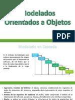 Modelos orientados a objetos.pptx