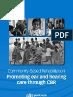 Cb Rear Hearing Care