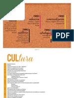 Guia Propiedad Intelectual - Indice
