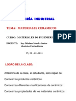 CLASE 8 y 9 -UCV (2013-I)
