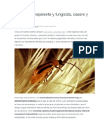 Insecticida.doc