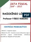 Rf Raciocinio Logico 2806