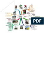 Areas Protegidas Peru Imagen