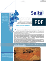 Salta+Argentina