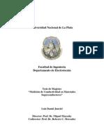 Medicion de Conductividad en Materiales Superconductores.pdf