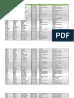 Colima.pdf