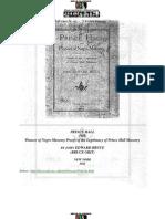 99646320-PRINCE-HALL-the-Pioneer-of-Negro-Masonry(1).pdf