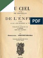 Em-Swedenborg-DU-CIEL-et-de-Ses-Merveilles-et-De-L'Enfer-2sur4-LeBoysDesGuays-1899