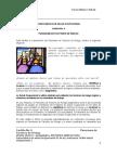 Cartilla 4 - Panorama de Factores de Riesgo