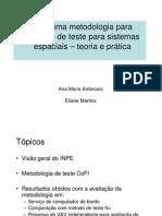 COFI- uma metodologia para geração de teste para sistemas espaciais.pdf