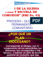 05-procesoglobalcomunitario-091212021342-phpapp01