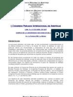 Programa Final Del Congreso
