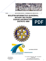Boletim 2011-06-01