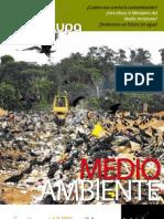 Bajolalupa-6-Medioambiente