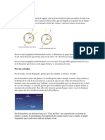 Método del reloj.docx