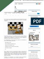 Tutorial Greasemonkey - Adicione novas funções para o Firefox e Google Chrome - SEU TUTORIAL.pdf