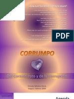CORRUMPO 2008 V1