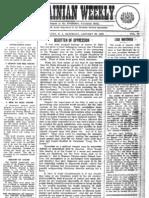 The Ukrainian Weekly 1936-04